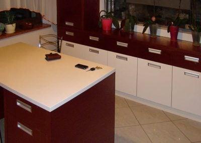 kuchnie-nowoczesne-galeria-0466