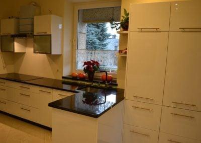 kuchnie-nowoczesne-galeria-0467