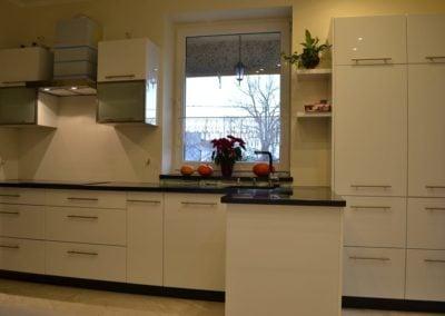 kuchnie-nowoczesne-galeria-0468