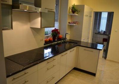 kuchnie-nowoczesne-galeria-0469
