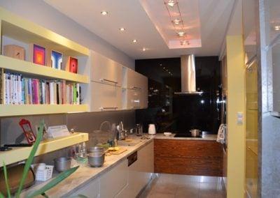 kuchnie-nowoczesne-galeria-0478