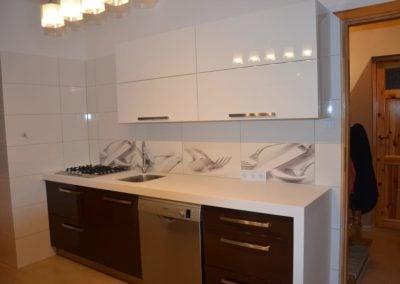 kuchnie-nowoczesne-galeria-0479
