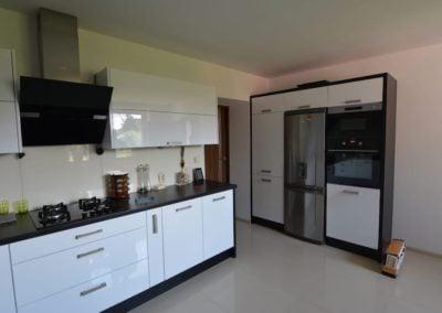 kuchnie-nowoczesne-galeria-0481