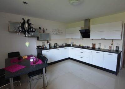 kuchnie-nowoczesne-galeria-0482
