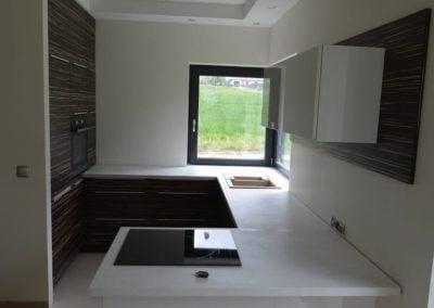 kuchnie-nowoczesne-galeria-0492