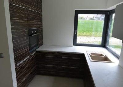 kuchnie-nowoczesne-galeria-0494