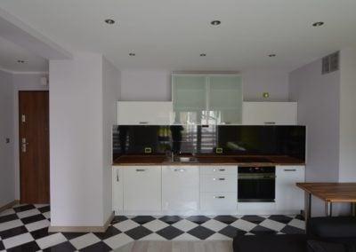 kuchnie-nowoczesne-galeria-0495