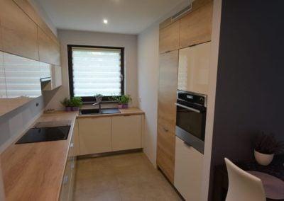 kuchnie-nowoczesne-galeria-0496