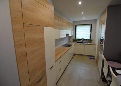 kuchnie-nowoczesne-galeria-0498