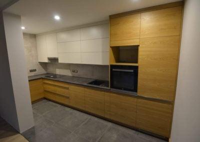 kuchnie-nowoczesne-galeria-0500