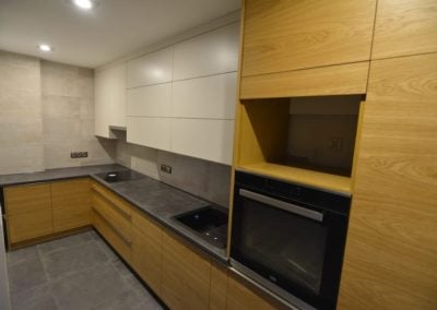 kuchnie-nowoczesne-galeria-0502