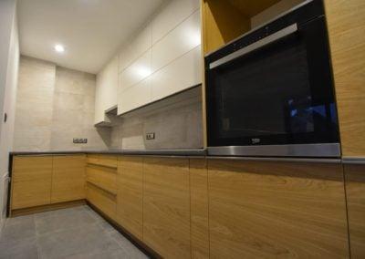 kuchnie-nowoczesne-galeria-0503