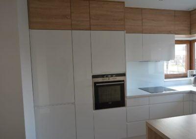 kuchnie-nowoczesne-galeria-0504
