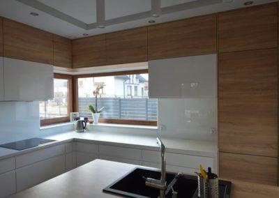 kuchnie-nowoczesne-galeria-0505