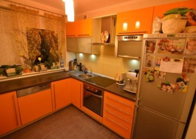 kuchnie-nowoczesne-galeria-0510
