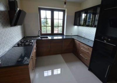 kuchnie-nowoczesne-galeria-0522