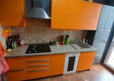 kuchnie-nowoczesne-galeria-0528