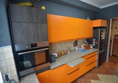 kuchnie-nowoczesne-galeria-0529