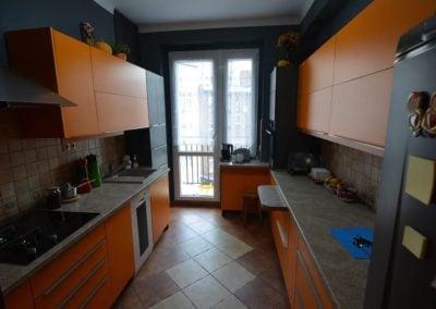 kuchnie-nowoczesne-galeria-0530