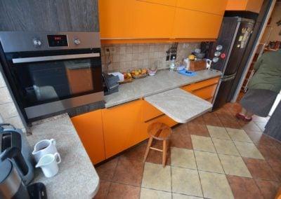 kuchnie-nowoczesne-galeria-0532