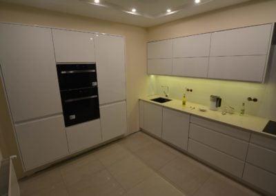 kuchnie-nowoczesne-galeria-0537