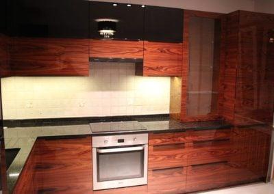 kuchnie-nowoczesne-galeria-0540