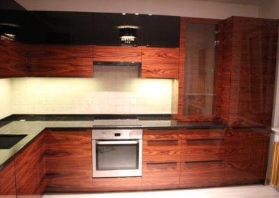 kuchnie-nowoczesne-galeria-0541