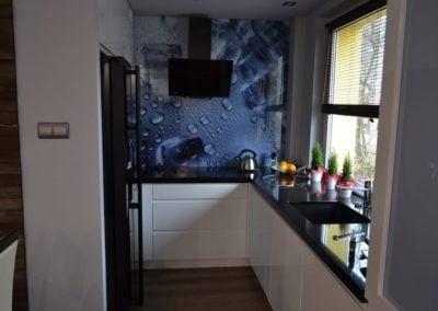 kuchnie-nowoczesne-galeria-0543
