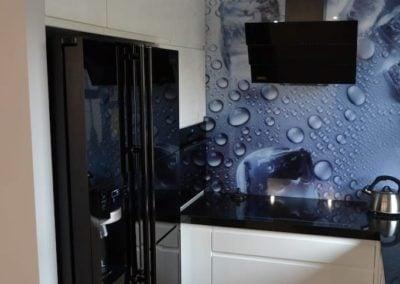 kuchnie-nowoczesne-galeria-0544