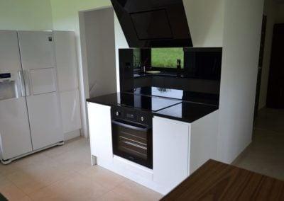 kuchnie-nowoczesne-galeria-0548
