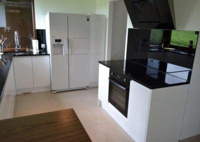 kuchnie-nowoczesne-galeria-0549