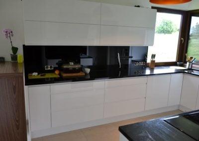 kuchnie-nowoczesne-galeria-0550
