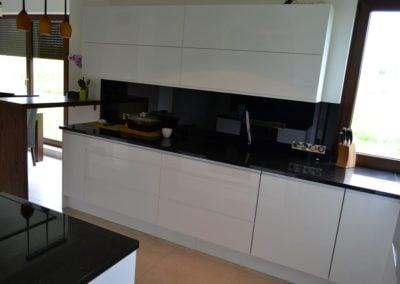 kuchnie-nowoczesne-galeria-0551