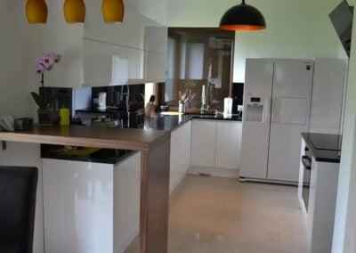 kuchnie-nowoczesne-galeria-0552