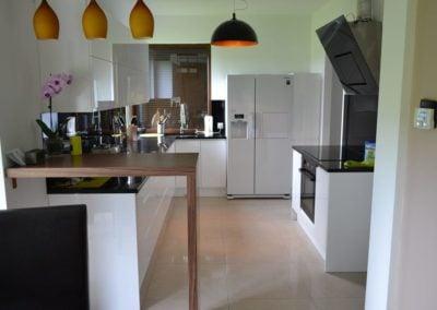 kuchnie-nowoczesne-galeria-0553