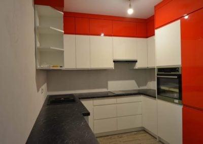 kuchnie-nowoczesne-galeria-0554