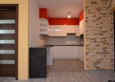 kuchnie-nowoczesne-galeria-0555
