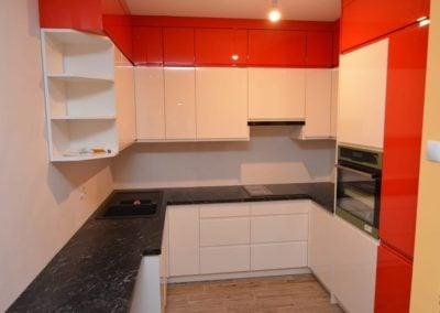 kuchnie-nowoczesne-galeria-0556