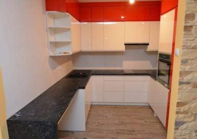 kuchnie-nowoczesne-galeria-0558