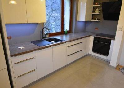 kuchnie-nowoczesne-galeria-0559
