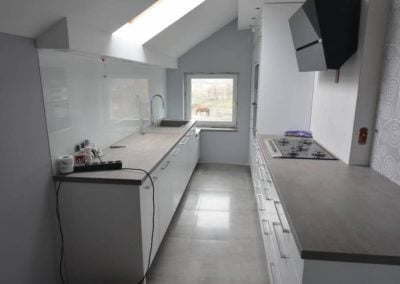 kuchnie-nowoczesne-galeria-0560