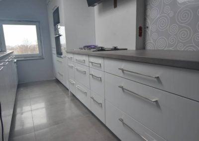 kuchnie-nowoczesne-galeria-0561