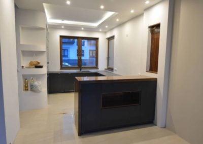 kuchnie-nowoczesne-galeria-0562