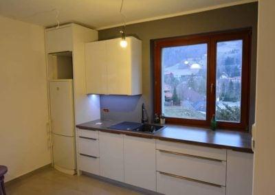 kuchnie-nowoczesne-galeria-0564