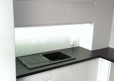 kuchnie-nowoczesne-galeria-0570