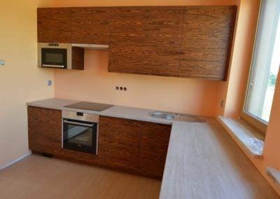 kuchnie-nowoczesne-galeria-0572