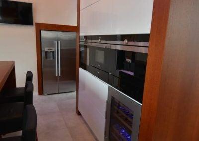 kuchnie-nowoczesne-galeria-0579