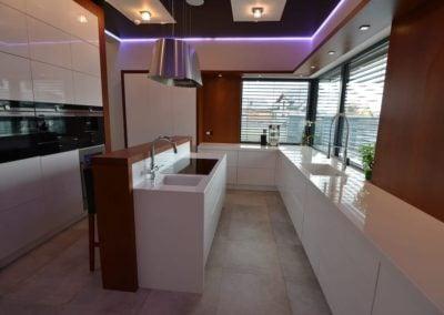 kuchnie-nowoczesne-galeria-0581