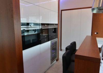 kuchnie-nowoczesne-galeria-0583