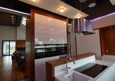 kuchnie-nowoczesne-galeria-0588